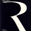 """Black River"" Published in The Baltimore Review"