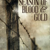 In the Season of Blood and Gold Available for Pre-order!