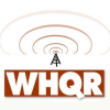 Reading:  WHQR Studios, January 12!