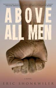 Above-All-Men-Shonkwiler