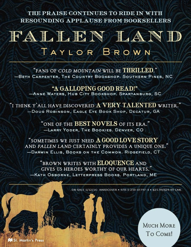 Starred-Reviews-Fallen-Land-2