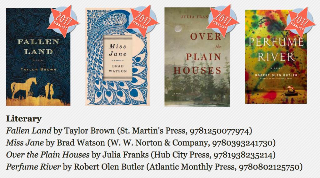 Fallen-Land-Southern-Book-Prize-Finalist